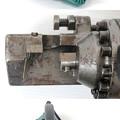 CE Rebar Cutter   OY-19   2-2