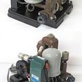 EBARA Pump   MWSS-01-200-250   2-2