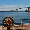 Photos: 海王丸パーク 2014-03-11 13-53-07