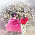 Photos: 女子旅