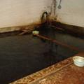 Photos: 浴槽