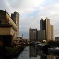 Photos: 横浜 神奈川