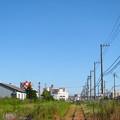 横浜 鶴見