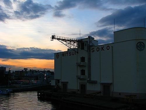 横浜 神奈川