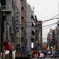 Photos: 横浜 寿町