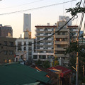 Photos: 横浜 石川町