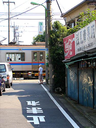 東京 目黒