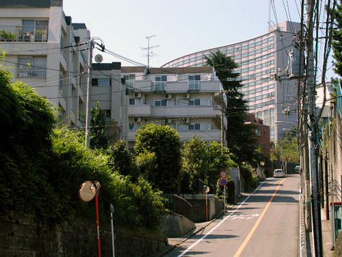 横浜プリンス1
