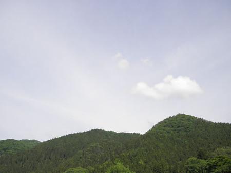 2013.6.1