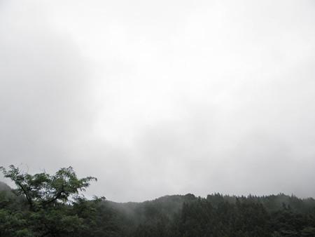 2013.7.25