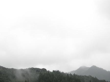 2013.9.23