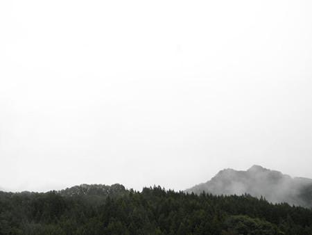 2013.10.26