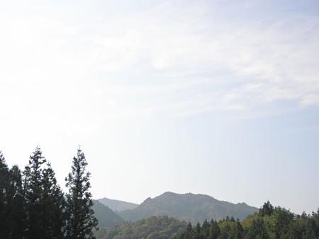 2013.10.31