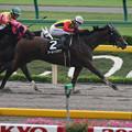 Photos: オールドパサデナ レース_2(13/06/23・清原特別)