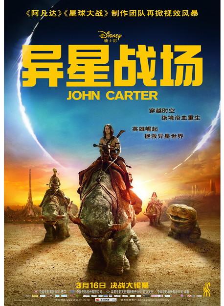 异星战场John.Carter-左右3D.1080p