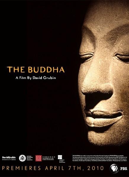 炉香赞佛.The.Buddha.2010.1080p