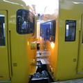 Photos: 115系 岡オカG04+G08編成 岡山駅