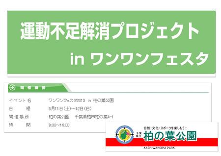 2013_04_11_3
