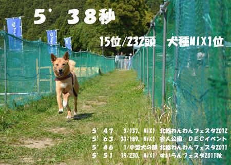 2013_05_05_18