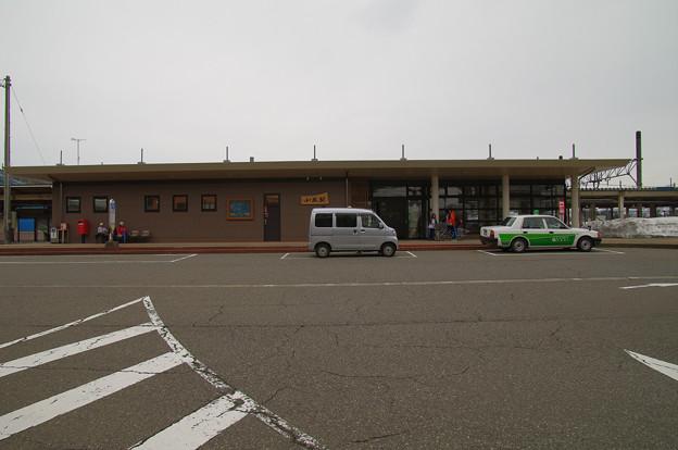 s0603_小出駅_新潟県魚沼市_JR東