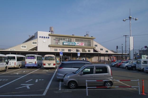 s0255_芦原温泉駅_福井県あわら市_JR西
