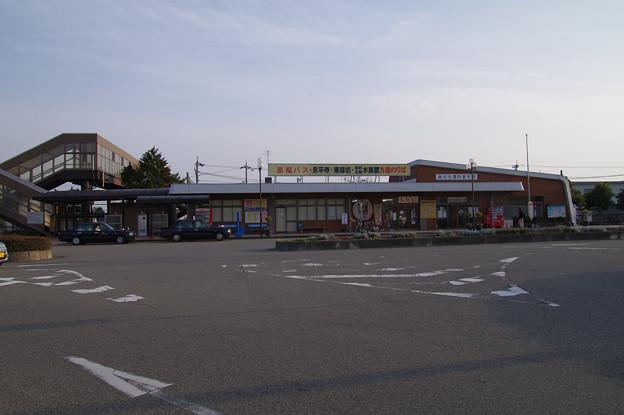 s0262_あわら湯のまち駅_福井県あわら市_えちぜん鉄道