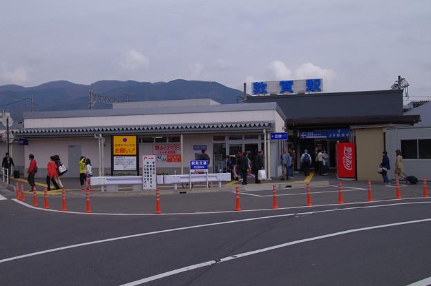 s0507_敦賀駅_福井県敦賀市_JR西