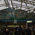 Photos: s3362_上野駅中央改札口