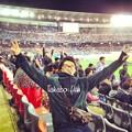 Photos: クラブワールドカップ