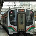 Photos: '12 2/11 E721系