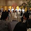 Photos: 2012.10.30和の宴