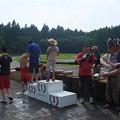 2014白糸ライスポカップ5H耐久 7/27(日)