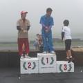 2014白糸ライスポカップ第4戦 9/7(日)