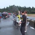 2014白糸ライスポカップ第5戦 11/9(日)