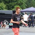 2015白糸ライスポカップ第3戦 6/14(日)