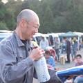 2016白糸ライスポカップ第5戦 11/13(日)