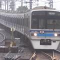 京成本線 普通印旛日本医大行 CIMG9808