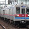 京成3600形 3688F