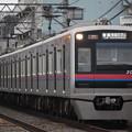 京成3000形 3011F