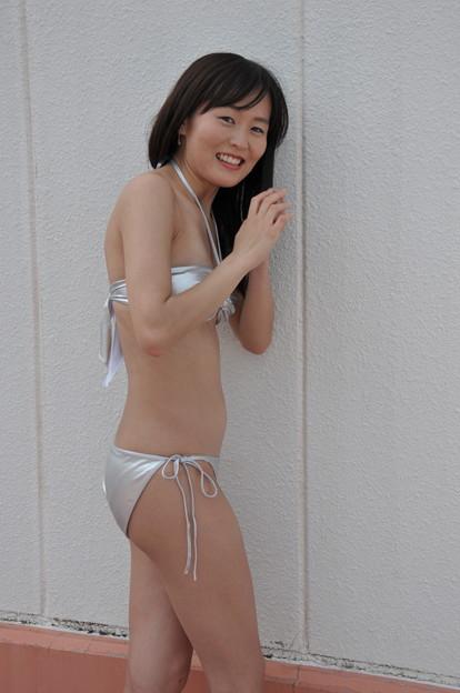 笹本まりな (6289)