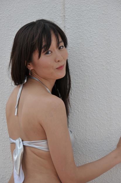 笹本まりな (6287)