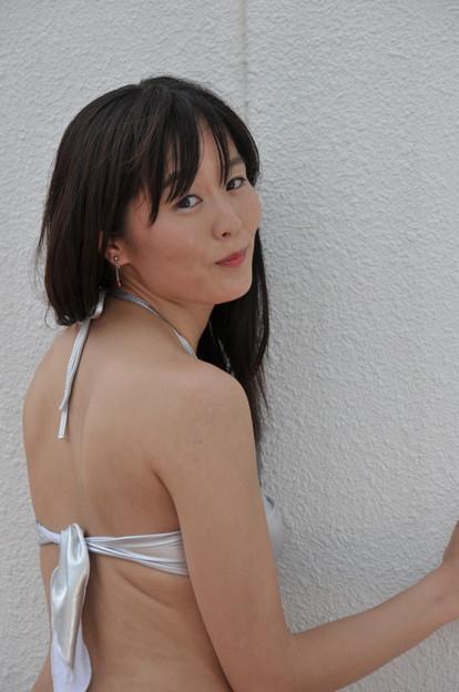笹本まりな (6286)
