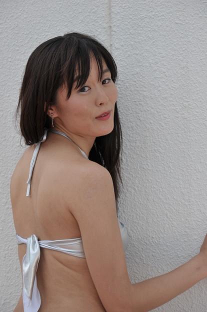 笹本まりな (6284)