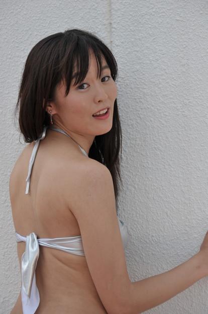 笹本まりな (6283)