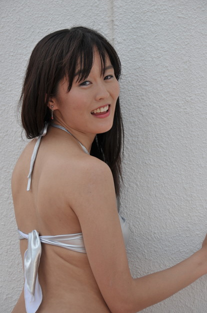 笹本まりな (6282)