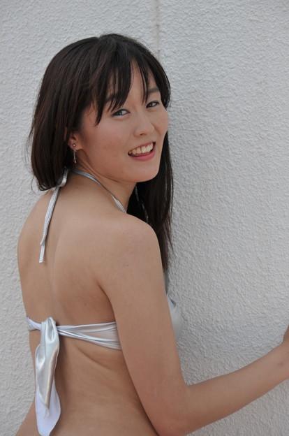 笹本まりな (6281)