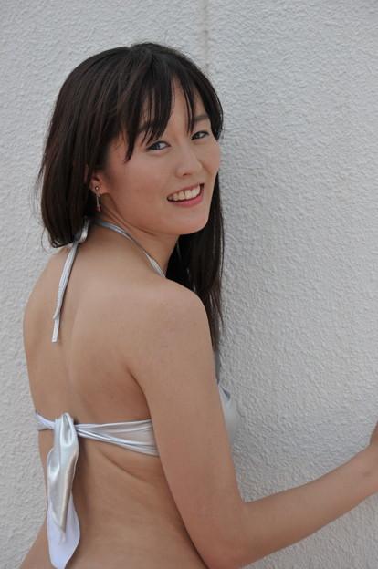笹本まりな (6280)