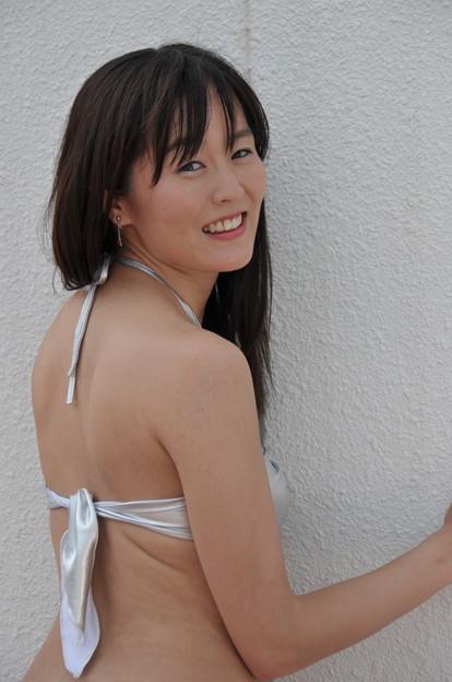 笹本まりな (6279)
