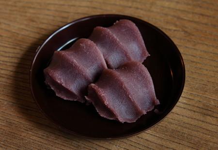 赤福 一皿280円