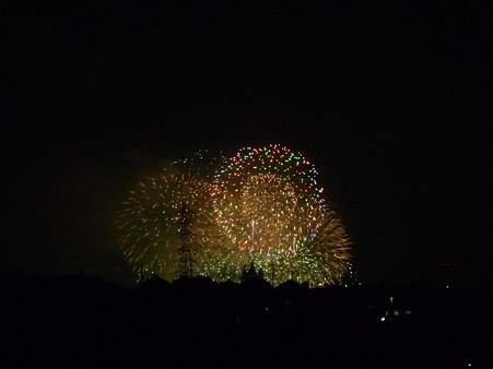 120801-横浜港花火 (428)